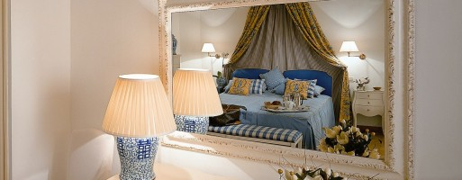 camere-in-bed-and-breakfast-a-firenzebed-and-breakfast-a-firenze-romantico569_1