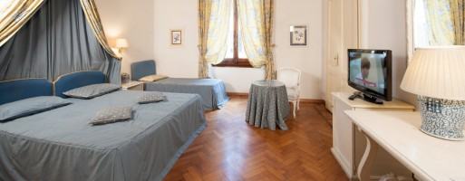 camere-in-bed-and-breakfast-a-firenzecamere-in-bed-and-breakfast-a-firenze-centro-storico813 (1)