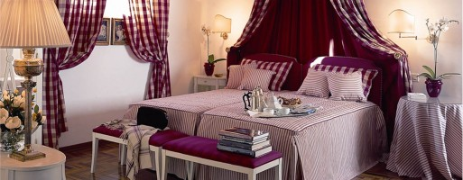 camere-in-bed-and-breakfast-a-firenzecamere-in-bed-and-breakfast-a-firenze-centro767_1