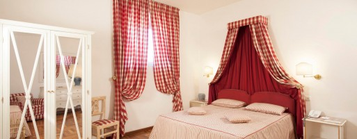 foto-bed-and-breakfast-a-firenze-centrocamere721_8