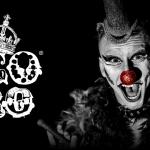 Circo Nero a Firenze