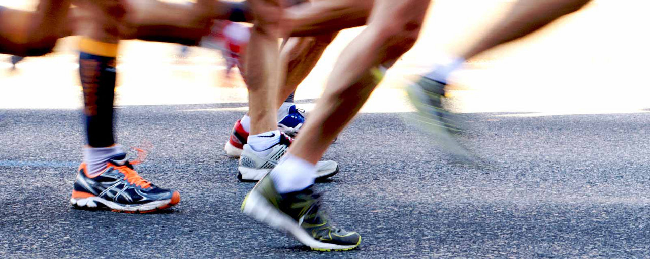 florence marathon 2016