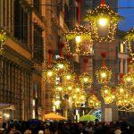 Cosa fare a Firenze a dicembre