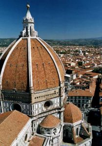 Bed and breakfast Firenze families