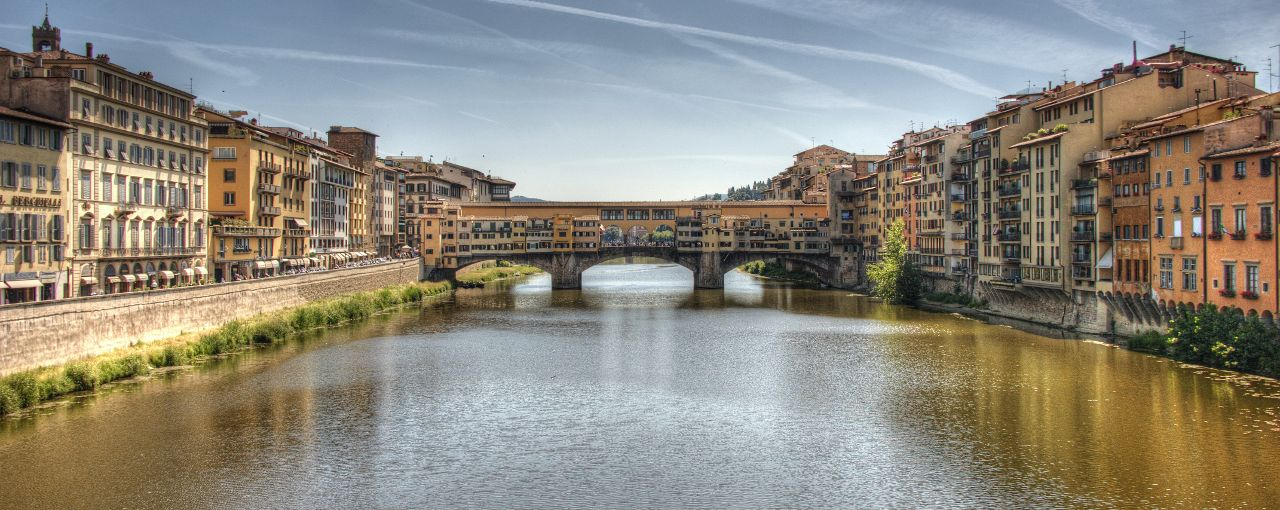 What to do in Florence at March