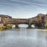 Cosa fare a Firenze a Marzo
