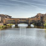 What to do in April in Florence