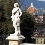 What to do in May in Florence