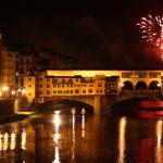 Cosa fare a giugno a Firenze