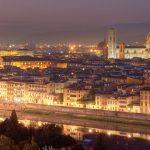 Cosa fare a Firenze a luglio