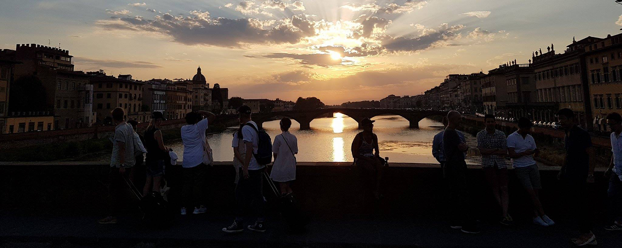 What to do in August in Florence