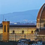 What to do in November in Florence