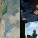 Monet Experience Firenze