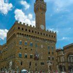 Cosa fare a Firenze a gennaio