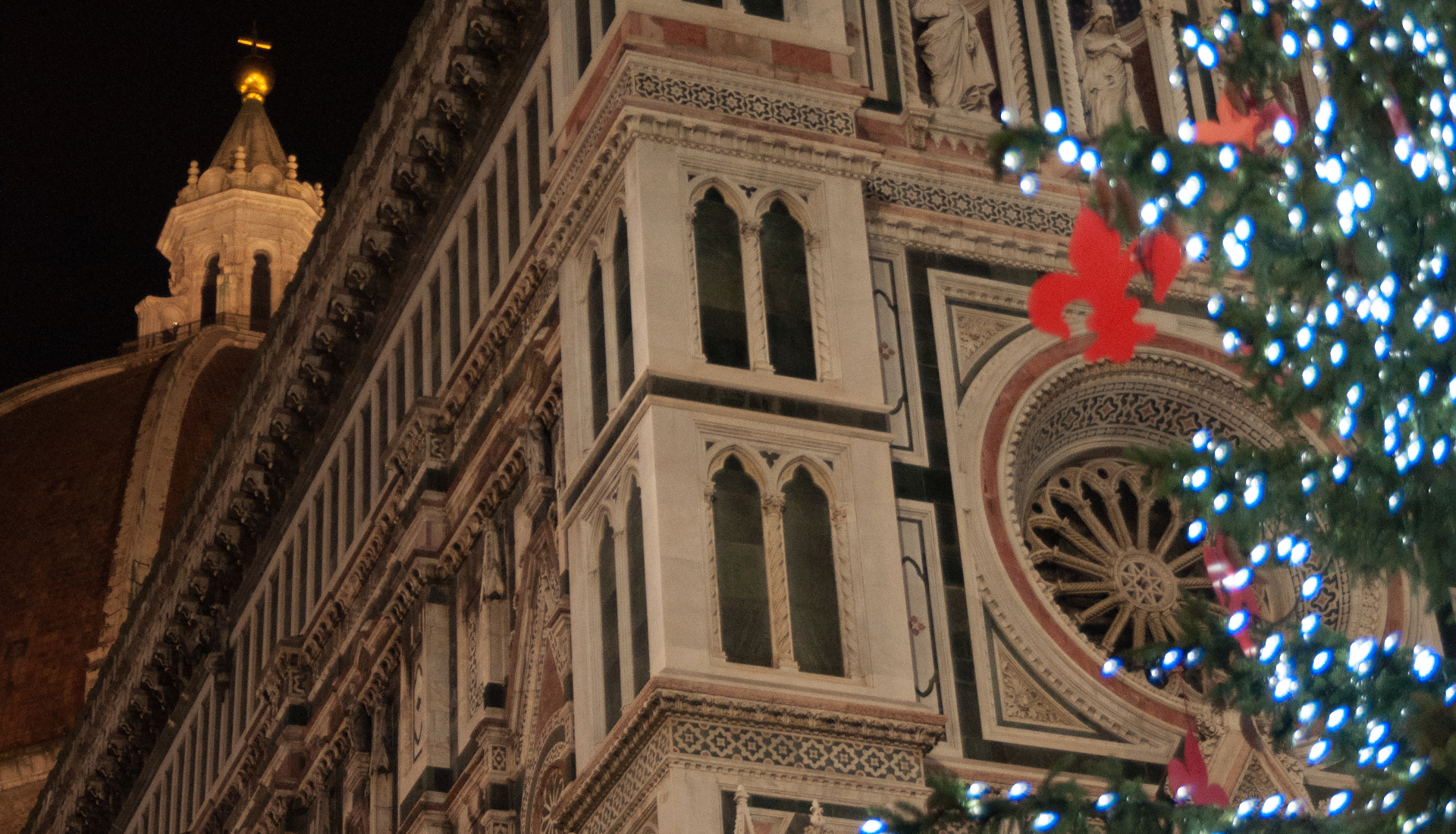 Christmas In Florence Italy.Bed And Breakfast In Florence For Christmas Offers 2019