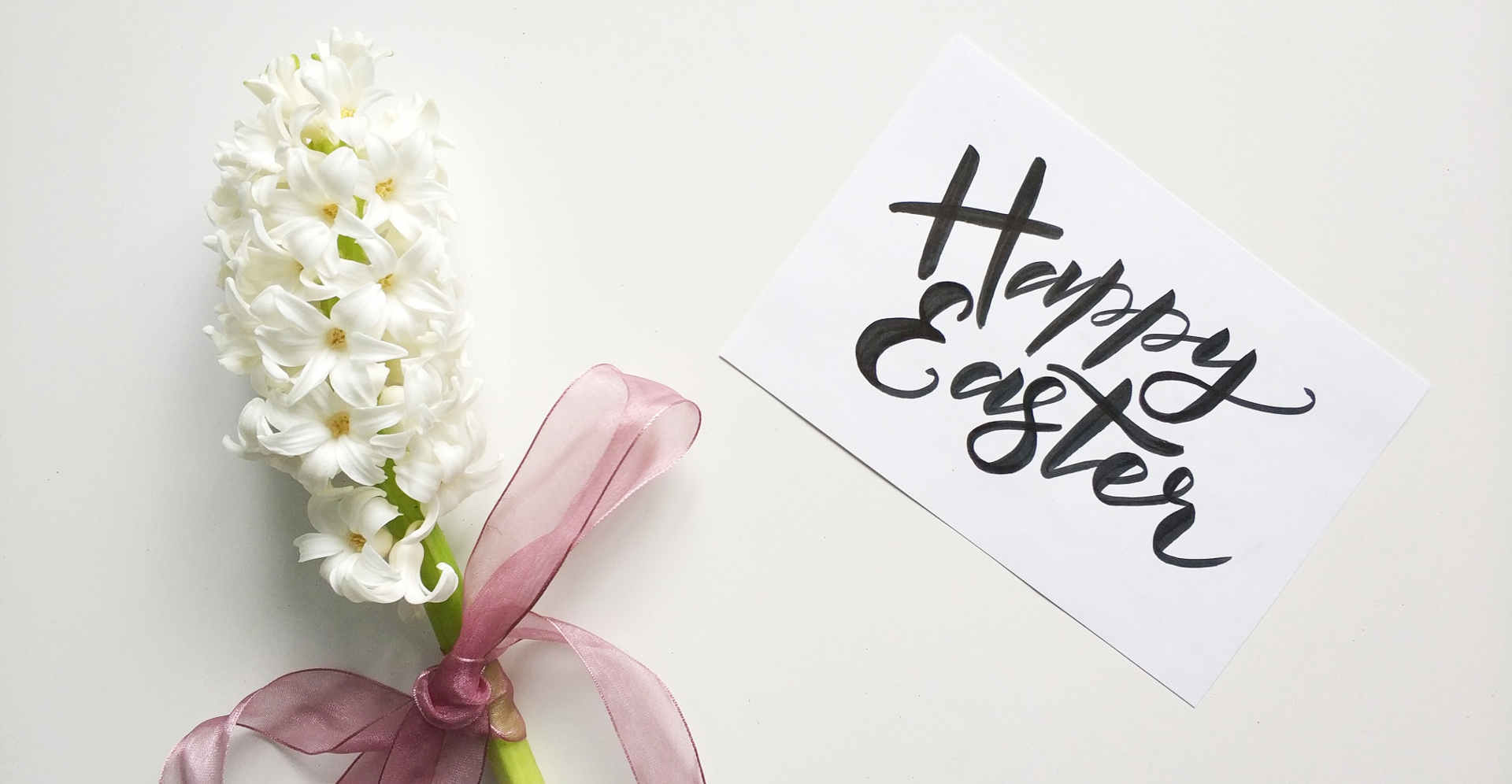 Offerte Pasqua Firenze 2020 | Bed and Breakfast centro ...