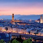 Ferragosto Firenze 2019: offerte e iniziative