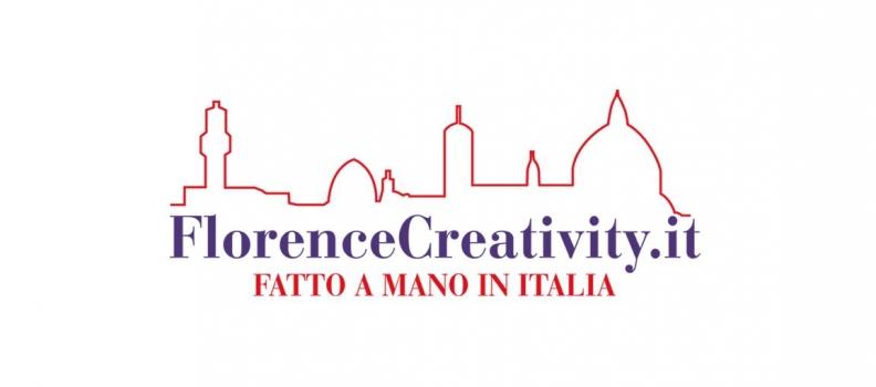 florence creativity 2015