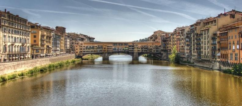 Cosa fare ad aprile a Firenze