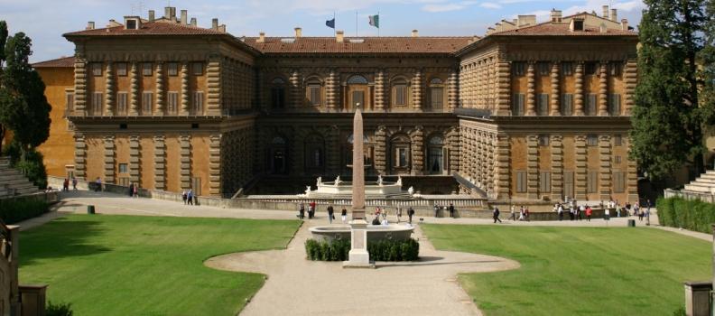 Musei Gratis Firenze